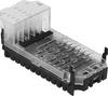 Output module -- CPX-4DA -Image