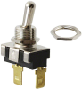 Toggle Switches -- 451-1170-ND - Image