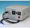 BlueWave® 75 UV Curing Spot Lamp -- 40077