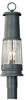 Light Outdoor Lantern -- OL8108STC