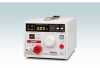 TOS Series Hipot Tester for Simplified Test -- TOS8030 - Image