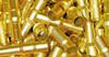 AURUNA® 5400 Hard Gold Electrolyte