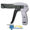 Harris Pro2000 Cable Tie Gun -- 11251-828