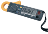 Clamp Meter/Automotive Clamp -- CM-02