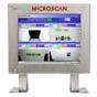 I-PAK® Package Inspection System -- I-PAK® SE2