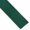 Thermal - Pads, Sheets -- 1168-2058-ND - Image