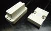 DC 2-Wire Detector -- RPE8-TSLOT_ - Image