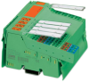 Controllers - Programmable Logic (PLC) -- 2861810-ND - Image