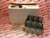 DISCONNECT SWITCH 800AMP 3POLE SW W/O HDL&SHF -- OESA800D3PL2