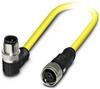 Circular Cable Assemblies -- 277-15508-ND -Image
