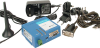 Gateways, Routers -- LC200-UMTS STARTER KIT (EU)-ND - Image