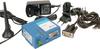 Gateways, Routers -- LC200-UMTSSTARTERKIT(EU)-ND -- View Larger Image