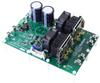 GaN Power Transistor Test/Evaluation Product -- GSP65MB-EVB