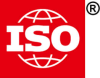 Multiple split-system air-conditioners and air-to-air heat pumps -- Testing and rating for performance -- ISO 15042:2011