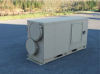 Environmental Control Units... -- 5-Ton (380-400V/50Hz)