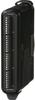 FlexEdge™ Module, 8 Digital Inputs, 8 Relay Outputs -- DAM00I0DI0R00000