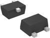 Transistors - Bipolar (BJT) - RF -- BFR193FH6327XTSA1TR-ND -Image