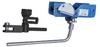 Magnetic Gauge/Dial Indicator Holder -- HMA-338