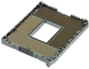 LGA SOCKET, 1366POS, THROUGH HOLE -- 51R0444