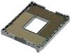 LGA SOCKET, 1366POS, SMD -- 58R2932