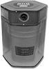 Ona Storm Dispenser - 225 CFM -- ON10048