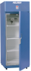 HLF120 Laboratory Freezer -- HLF120