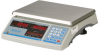 SALTER BRECKNELL Count/Weigh Scales -- 7498100
