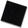 IC, RF-IC TRANS, 342.5MHz to 436.5MHz, QFN-48 -- 68T2120