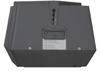 Exhaust Fan -- EFV 200 - Image
