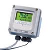 Toroidal Conductivity System -- CDTX-45T Series