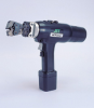Application Tools/Machines -- BCT-0514 (Hydraulic hand tool (Battery operated type)) - Image