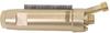 Machine Cutting Torches -- OXWELD C-70