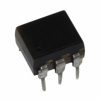 Optoisolators - Triac, SCR Output -- 1516-1014-ND