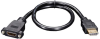 Video Cables (DVI, HDMI) -- 1528-1575-ND