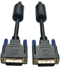 Video Cables (DVI, HDMI) -- TL1641-ND - Image
