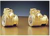 CA Series Compact Rotary Vane Pump -- CA03 - Image