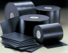 Norseal Microcellular PUR Polyurethane Foam -- K10/20 - Image
