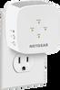 WiFi Range Extender -- EX6110