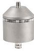 Vibration Meter Sensor Switch -- PCE-VS12