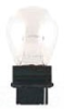 Miniature Incandescent Lamp -- 3156-NH/BP2-12.8