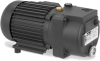 Oil-Lubricated Rotary Vane Vacuum Pump -- R 5 RB 0006 C/E -- View Larger Image