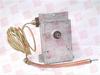INVENSYS MU 48105-0-0-1 ( ACTUATOR, 120 VAC, 60 HZ ) -Image