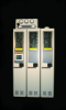 1CE200x1CE200x1CE Fully Automatic Gas Cabinet - Image