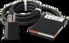 Foot Operated Control Switch - Treadlite II -- T-91-SC3