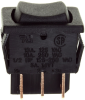 Rocker Switches -- SW311-ND -Image