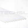 tecbond® 239 12 Economy Crystal Clear Hot Melt 5kg -- PAHM20017 -Image