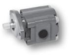 Hydraulic Motor Gear, Fixed Displacement -- 3089210008