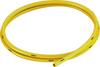 Plastic tubing -- PUN-H-6X1-GE -Image