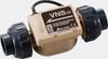VNS Compact Electromagnetic Flow Sensors -Image