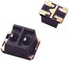 Optical Sensors - Reflective - Analog Output -- 1855-1020-2-ND -Image